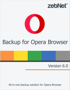 backup_for_opera_browser_6_front.png
