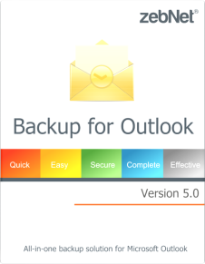 backup_for_outlook_front.png