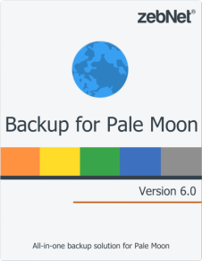 backup_for_pale_moon_6_front.png